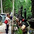 19高野山奧之院水向地藏.jpg