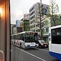 5岡山MOMO電車望外街景.jpg