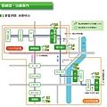 6岡山電鐵路面巴士路線圖.jpg