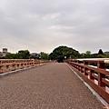 8岡山鶴見僑.jpg