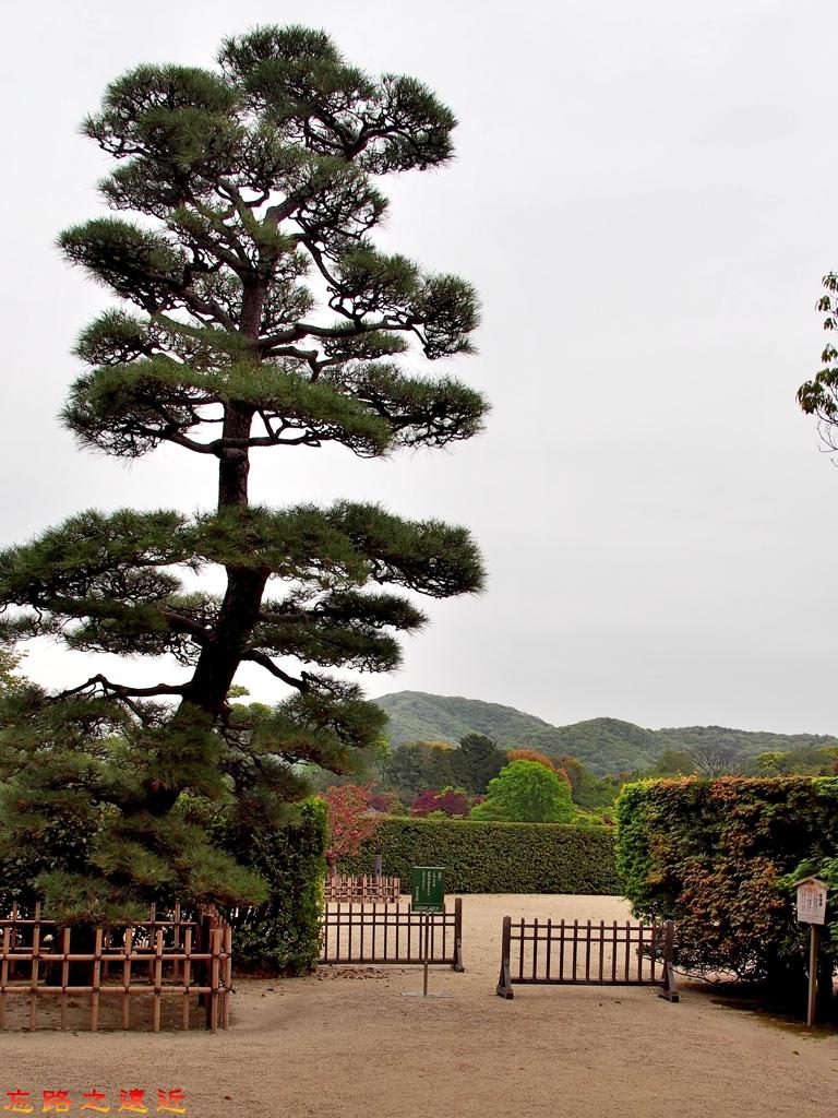 9岡山後樂園入口.jpg