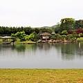 12岡山後樂園中之島與御野島.jpg