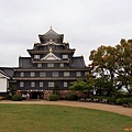 31岡山城正面.jpg
