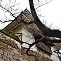 32岡山城櫓門.jpg