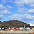 1岡山往總社小火車.jpg