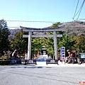 2吉備津彥神社正面.jpg