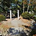 9吉備津彥神社鶴島神社-1.jpg