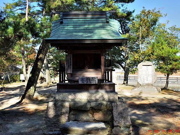 10吉備津彥神社鶴島神社-2.jpg