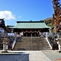 21吉備津彥神社拜殿-1.jpg