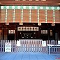 23吉備津彥神社拜殿-3.jpg
