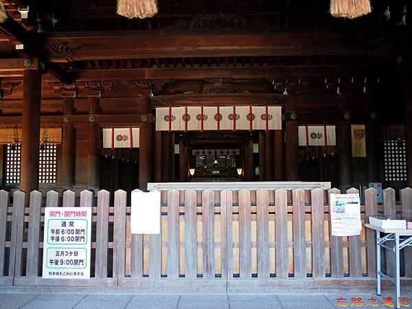 24吉備津彥神社拜殿-4.jpg