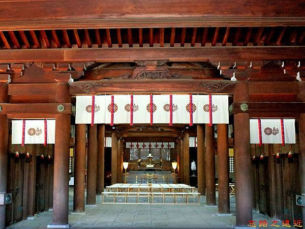 25吉備津彥神社拜殿-5.jpg