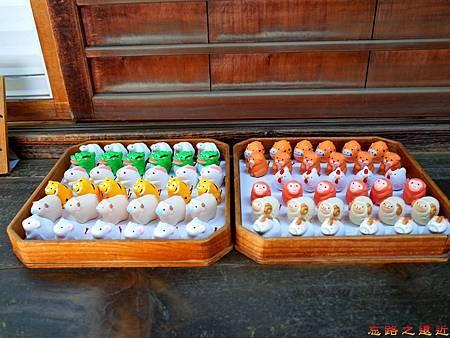 33吉備津彥神社十二生肖小物.jpg