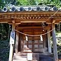 40吉備津彥神社稻荷神社.jpg