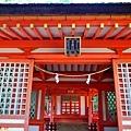 49吉備津彥神社子安神社.jpg