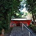 48吉備津彥神社往子安神社坡道.jpg