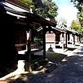 51吉備津彥神社七末社.jpg
