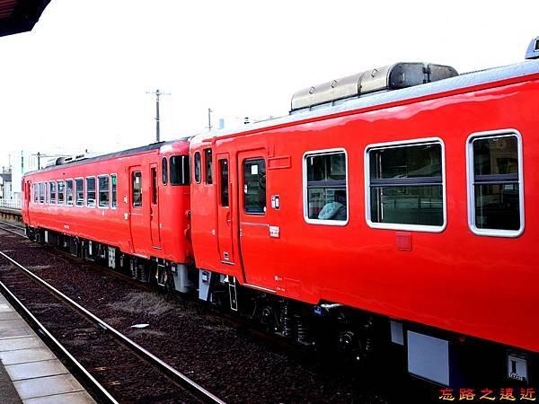 5JR吉備線火車.jpg
