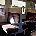 6JR吉備線火車車廂.jpg