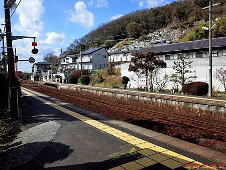 7JR吉備津站-1.jpg
