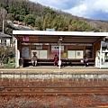 8JR吉備津站-2.jpg