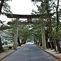 9吉備津神社鳥居.jpg