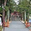 13吉備津神社北入口.jpg