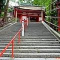 18吉備津神社北入口石階.jpg