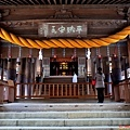 24吉備津神社拜殿-1.jpg