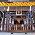 25吉備津神社拜殿-2.jpg
