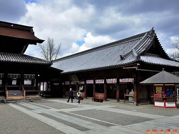 27吉備津神社授予所.jpg
