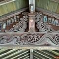 35吉備津神社迴廊天頂雕刻.jpg