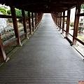 36吉備津神社迴廊後段.jpg