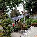 38吉備津神社迴廊外-1.jpg