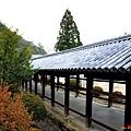 39吉備津神社迴廊外-2.jpg