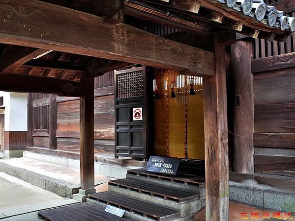 43吉備津神社御釜殿.jpg
