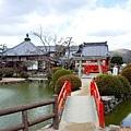 46宇賀神社-1.jpg