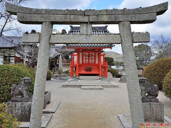 47宇賀神社-2.jpg