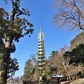 1東大寺相輪.jpg