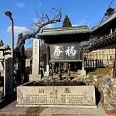 16東大寺二月堂 階梯前手水洗.jpg
