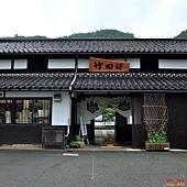 6竹田站.jpg