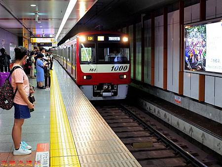 25京成電鐵特急-1.jpg