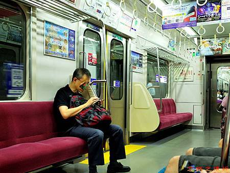 26京成電鐵特急-2.jpg