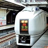 1草津號-1.jpg