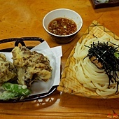 32大澤屋烏龍麵套餐-楓.jpg