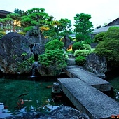 29石和溫泉甲子園庭園-2.jpg