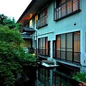 30石和溫泉甲子園庭園-3.jpg