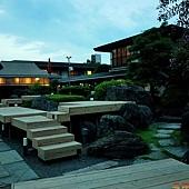 36石和溫泉甲子園奧庭茶屋-3.jpg