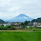 15フジサン特急景觀-2.jpg