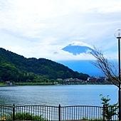 4河口湖富士山-2.jpg